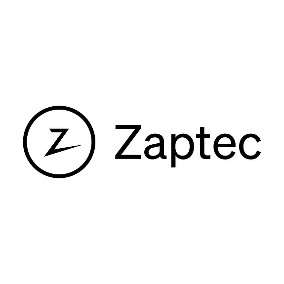 Zaptec Charger AS