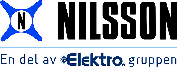 Nilsson As