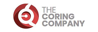 The Coring Company AS
