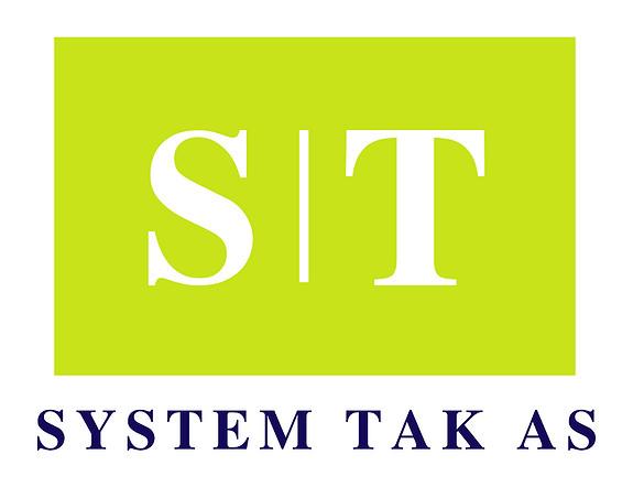 System Tak AS