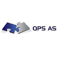 Qps As