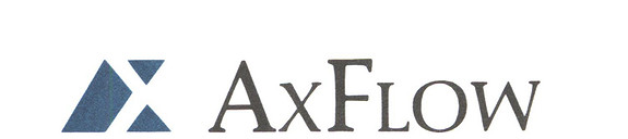 Axflow As