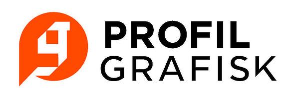 Profil Grafisk As