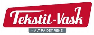 Tekstil-Vask Sør As