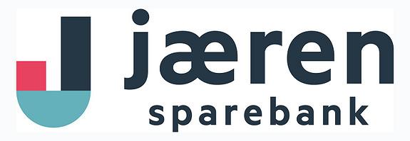 Jæren Sparebank