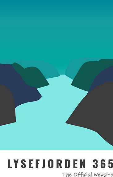 Lysefjorden Utvikling AS