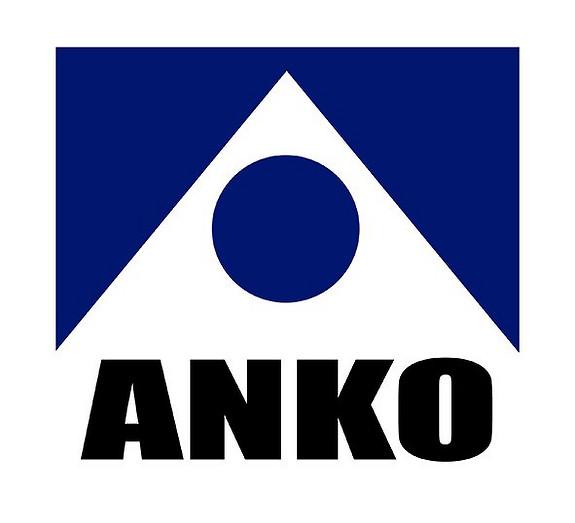 Anko AS