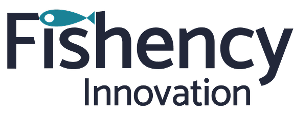 Fishency Innovation As