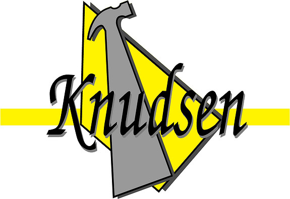 Byggmester Knudsen AS
