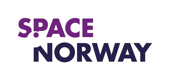 Space Norway As