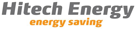 Hitech Energy AS