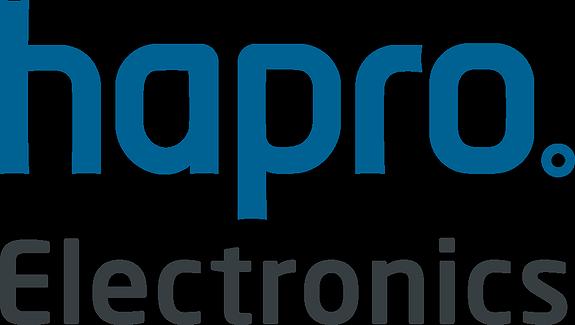 Hapro Electronics AS