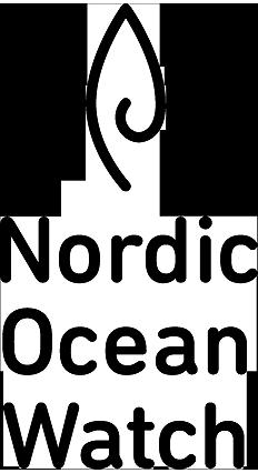 Nordic Ocean Watch