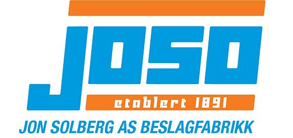 Jon Solberg AS Beslagsfabrikk