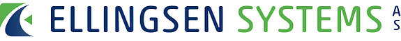 Ellingsen Systems AS