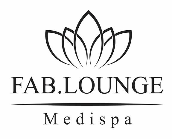 Fab Lounge As