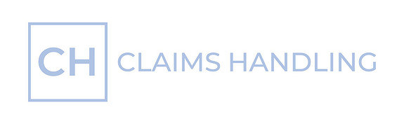 Claims Handling As