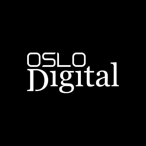 Oslo Digital As