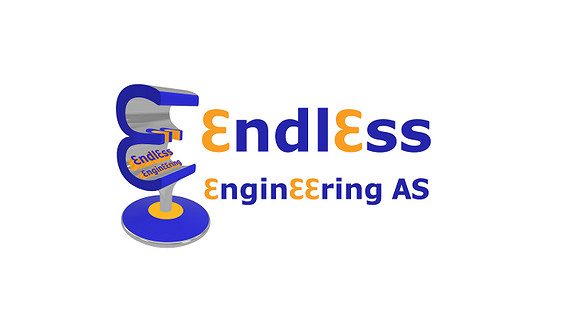 ENDLESS ENGINEERING AS