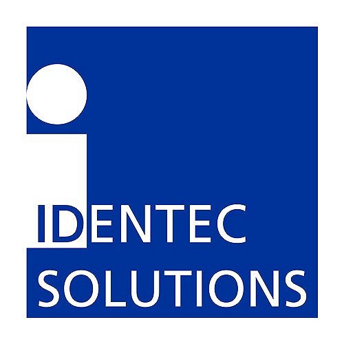 Identec Solutions Norway As