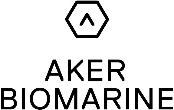 AKER BIOMARINE AS