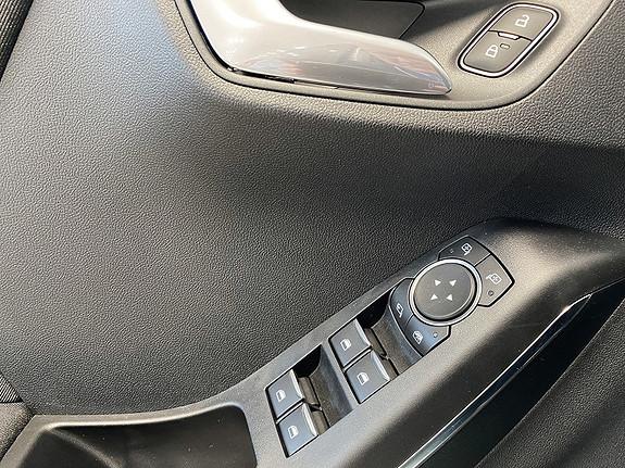 Bilbilde: Ford Puma