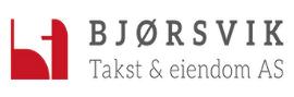 Bjørsvik Takst & Eiendom AS