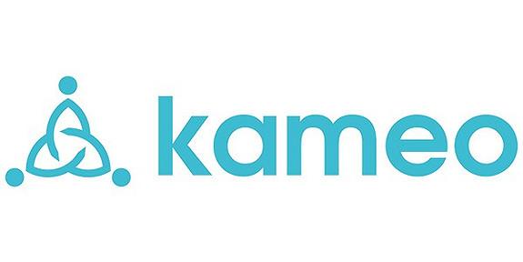 Kameo Norwegian Branch