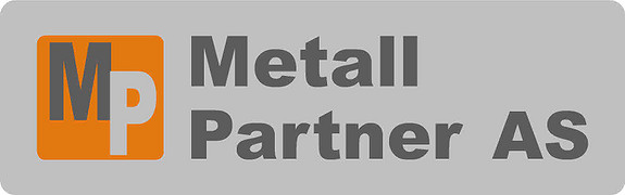Metallpartner As