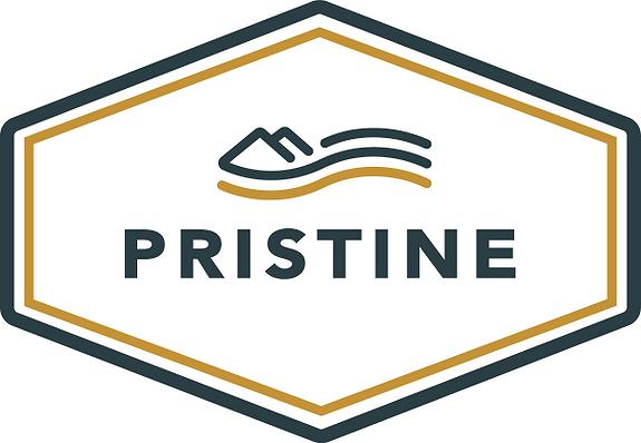 Pristine As