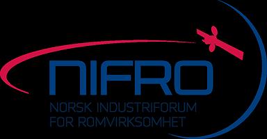 Nifro (Norsk Industriforum For Romvirksomhet)