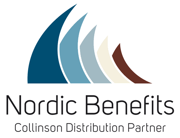 Nordic Benefits As
