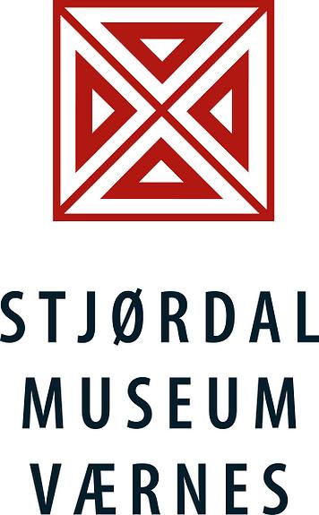 Stiklestad Nasjonale Kultursenter AS