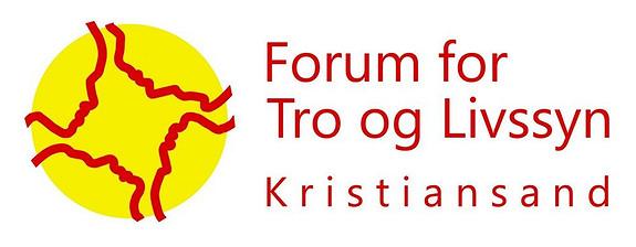 Forum For Tro Og Livssyn Kristiansand