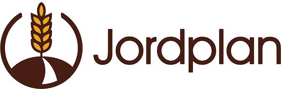 Jordplan As