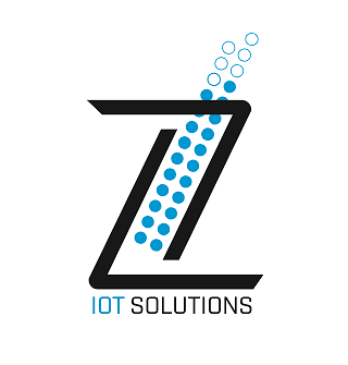 Ziotsolutions As