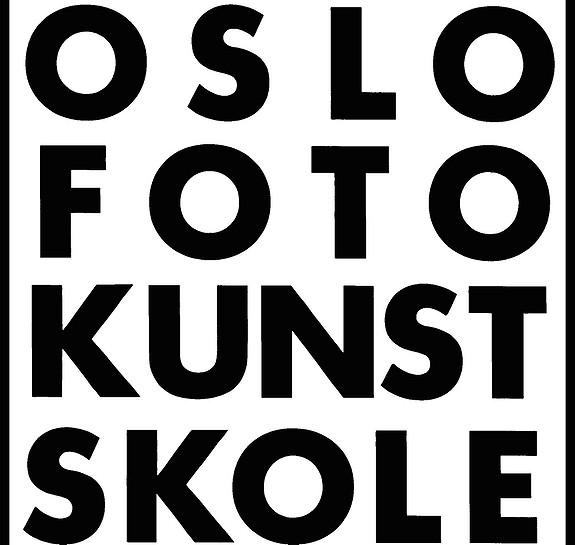 Oslo Fotokunstskole AS