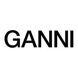Ganni Norway As