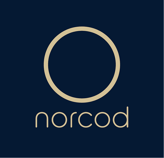 Norcod As