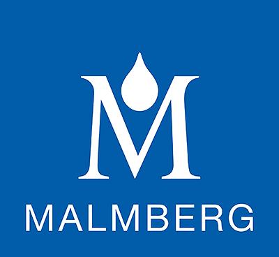 Malmberg As