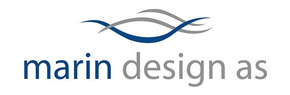 Marin Design AS