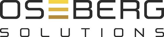 Oseberg Solutions As
