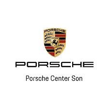 PORSCHE CENTER SON AS