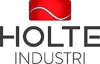 Holte Industri AS