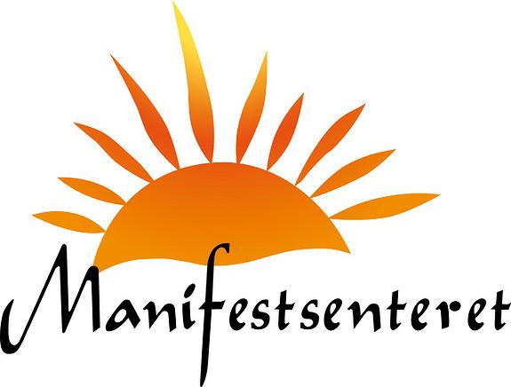 Stiftelsen Manifestsenteret