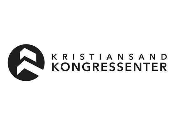 Kristiansand Kongressenter AS