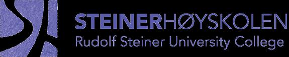 Stiftelsen Steinerhøyskolen