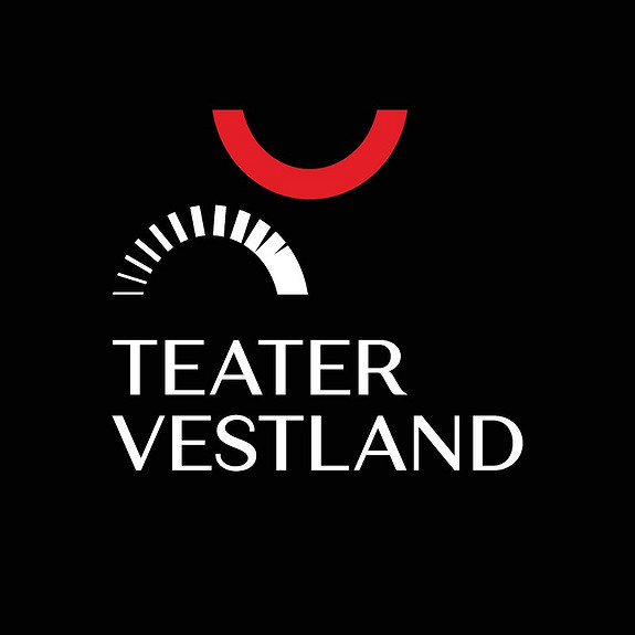 Teater Vestland AS