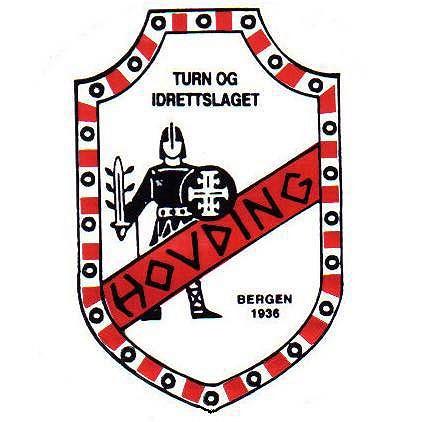 T I L Hovding
