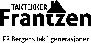 Taktekker Frantzen Eftf. AS